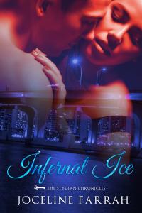 JocelineFarrah_InfernalIce_800