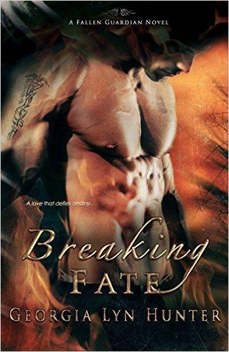 Breaking fate